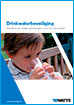 brochure-drinkwaterbeveiliging